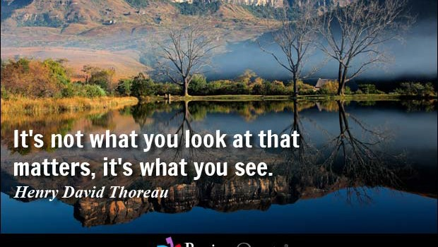 WHAT YOU SEE IS WHAT YOU GET!